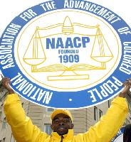 NAACP-holdinglogo